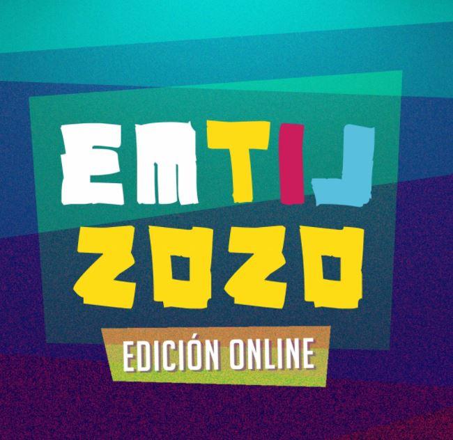 2020 EMTIJ